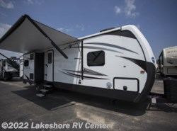 New 2019  Keystone Outback 335CG by Keystone from Lakeshore RV Center in Muskegon, MI