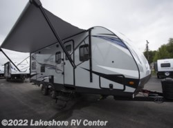 New 2019 Keystone Bullet 243BHS available in Muskegon, Michigan
