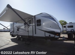 New 2019 Keystone Bullet 272BHS available in Muskegon, Michigan