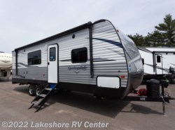 New 2019 Keystone Springdale 27TH available in Muskegon, Michigan