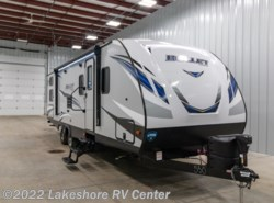 New 2019 Keystone Bullet 287QBS available in Muskegon, Michigan