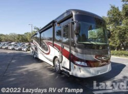 New 2016  Forest River Berkshire XLT 43A-450