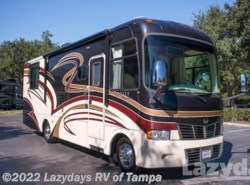 Used 2011  Monaco RV Monarch 30SFS by Monaco RV from Lazydays in Seffner, FL