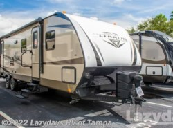 New 2017  Open Range Ultra Lite 3110BH by Open Range from Lazydays in Seffner, FL
