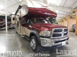 New 2018  Dynamax Corp  Isata 5 35DBD by Dynamax Corp from Lazydays in Seffner, FL
