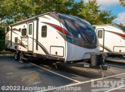 New 2017  Heartland RV North Trail  26DBSS by Heartland RV from Lazydays in Seffner, FL