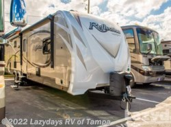 Used 2016  Grand Design Reflection 308BHTS by Grand Design from Lazydays in Seffner, FL