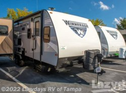 New 2017  Winnebago Minnie 2500FL by Winnebago from Lazydays in Seffner, FL
