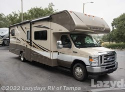 New 2017  Winnebago Minnie Winnie 31D by Winnebago from Lazydays in Seffner, FL