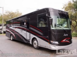 New 2017  Forest River Legacy SR 340 360RB by Forest River from Lazydays in Seffner, FL