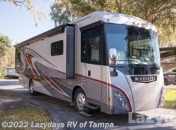 New 2017  Winnebago Journey 36M by Winnebago from Lazydays in Seffner, FL