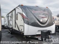 New 2017  Heartland RV North Trail  33BUDS by Heartland RV from Lazydays in Seffner, FL