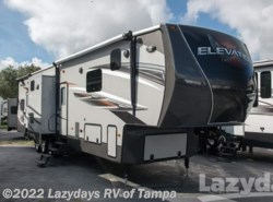 Used 2015 CrossRoads Elevation TF38TD available in Seffner, Florida