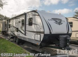 New 2017  Open Range Ultra Lite 2802BH by Open Range from Lazydays in Seffner, FL