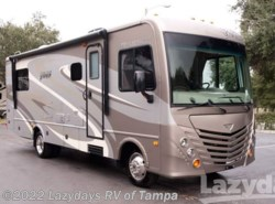 Used 2015 Fleetwood Storm 28MS available in Seffner, Florida