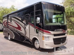 Used 2016  Tiffin Allegro 31SA by Tiffin from Lazydays in Seffner, FL