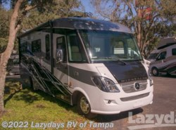 New 2017 Winnebago Via 25P available in Seffner, Florida