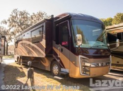 New 2017  Entegra Coach Insignia 44B by Entegra Coach from Lazydays in Seffner, FL