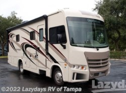 New 2017  Forest River Georgetown 3 Series GT3 24W3