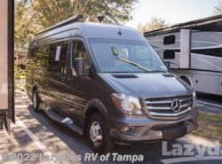 New 2017  Winnebago Era 170A by Winnebago from Lazydays in Seffner, FL