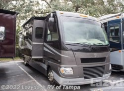 Used 2010  Thor Motor Coach Serrano 33A by Thor Motor Coach from Lazydays in Seffner, FL