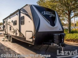 Used 2017  Grand Design Imagine 2800BH by Grand Design from Lazydays in Seffner, FL