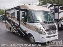 New 2017  Winnebago Via 25P by Winnebago from Lazydays in Seffner, FL