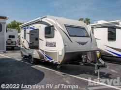 New 2018  Lance  Lance 1475 by Lance from Lazydays in Seffner, FL
