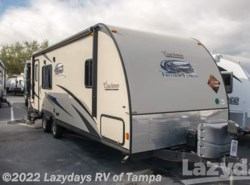 Used 2014  Coachmen Freedom Express 246RKS