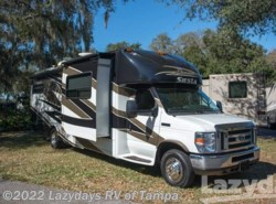 Used 2014  Four Winds  Siesta 29TB by Four Winds from Lazydays in Seffner, FL