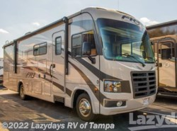 Used 2015 Forest River FR3 30DS available in Seffner, Florida