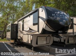 New 2017  Keystone Montana High Country 353RL by Keystone from Lazydays in Seffner, FL