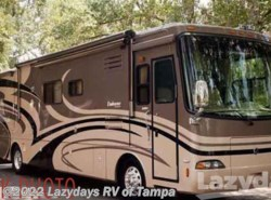 Used 2007  Holiday Rambler Endeavor 40SKQ by Holiday Rambler from Lazydays in Seffner, FL