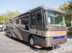 Used 2002  Monaco RV Dynasty 400 Regal by Monaco RV from Lazydays in Seffner, FL