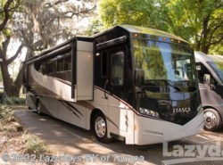 Used 2016 Itasca Solei 38R available in Seffner, Florida
