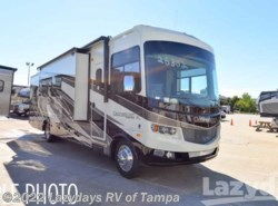 New 2017  Forest River Georgetown XL 378XL by Forest River from Lazydays in Seffner, FL