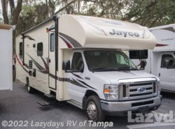Used 2017  Jayco Redhawk 29XK by Jayco from Lazydays in Seffner, FL