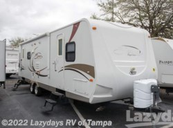Used 2011  K-Z Spree LX 323