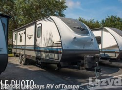New 2018  Forest River Surveyor 265RLDS by Forest River from Lazydays in Seffner, FL