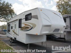 Used 2010 Jayco Eagle Super Lite 315RLDS available in Seffner, Florida