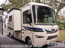 Used 2015 Jayco Precept 31UL available in Seffner, Florida