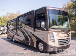 Used 2016  Thor Motor Coach Challenger 37KT by Thor Motor Coach from Lazydays in Seffner, FL