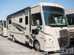 New 2017  Winnebago Vista LX 27N by Winnebago from Lazydays in Seffner, FL