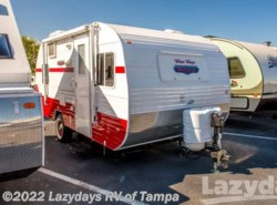 Used 2016  Riverside  White Water 177SE by Riverside from Lazydays in Seffner, FL