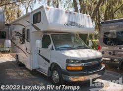 Used 2014  Forest River Sunseeker 2250SE by Forest River from Lazydays in Seffner, FL
