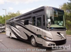 New 2017  Tiffin Phaeton 40QBH by Tiffin from Lazydays in Seffner, FL