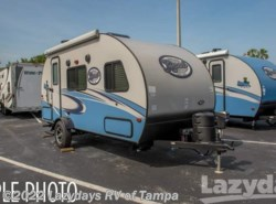 New 2018  Forest River R-Pod RP-182G by Forest River from Lazydays in Seffner, FL