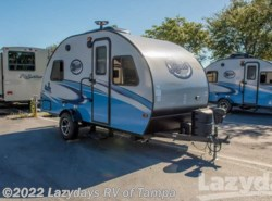 New 2018  Forest River R-Pod RP-171 by Forest River from Lazydays RV in Seffner, FL