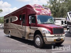 New 2018  Dynamax Corp DX3 37RB by Dynamax Corp from Lazydays in Seffner, FL