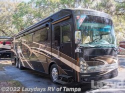Used 2014 Thor Motor Coach Tuscany 42WX available in Seffner, Florida